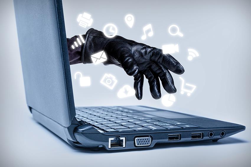 Sind Ihre Patienten-Daten vor Hackern ausreichend sicher?